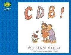 C D B! (Paperback)
