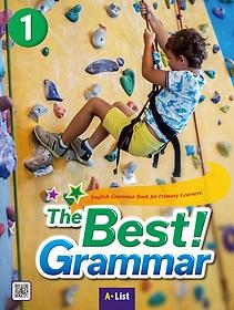 "<font title=""The Best Grammar 1 : Student Book, Worksheet"">The Best Grammar 1 : Student Book, Works...</font>"