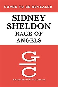 "<font title=""Rage of Angels (Paperback / Reprint Edition)"">Rage of Angels (Paperback / Reprint Edit...</font>"