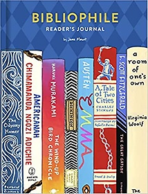 Bibliophile Reader