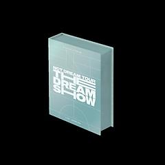 엔시티 드림(NCT DREAM) - NCT DREAM TOUR 'THE DREAM SHOW' [키트 비디오]