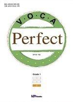 VOCA Perfect - Grade 1