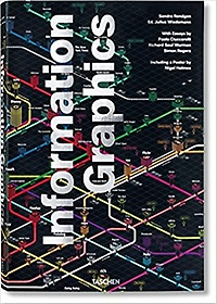 Information Graphics (Hardcover)