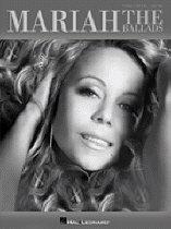 "<font title=""머라이어 캐리 발라드 모음집Mariah Carey - The Ballads P/V/G"">머라이어 캐리 발라드 모음집Mariah Carey ...</font>"