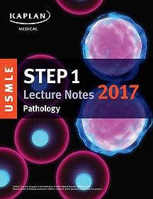 "<font title=""USMLE Step 1 Pathology Lecture Notes 2017: Pathology  (Paperback)"">USMLE Step 1 Pathology Lecture Notes 201...</font>"