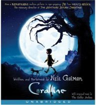 Coraline : CD (Audio CD/�̱���)