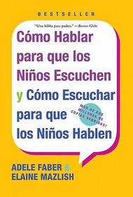 """<font title=""""Como Hablar Para Que Los Ninos (Prebound)  - Spanish Edition"""">Como Hablar Para Que Los Ninos (Prebound...</font>"""