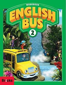 English Bus 2 WB