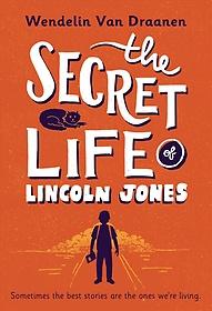"<font title=""The Secret Life of Lincoln Jones (Paperback)"">The Secret Life of Lincoln Jones (Paperb...</font>"