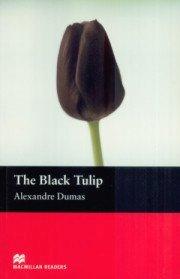 "<font title=""The Black Tulip : Macmillan Readers, Beginner (Paperback)"">The Black Tulip : Macmillan Readers, Beg...</font>"