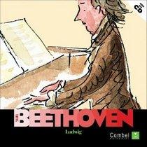 "<font title=""Ludwig Van Beethoven (Hardcover) - Spanish Edition"">Ludwig Van Beethoven (Hardcover) - Spani...</font>"