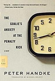 "<font title=""The Goalie"