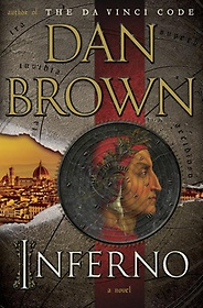 Inferno : A Novel (Hardcover)