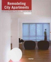 "<font title=""Remodeling City Apartments (Hardcover / Bilingual)"">Remodeling City Apartments (Hardcover / ...</font>"