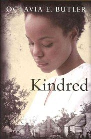 Kindred (Hardcover)