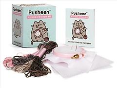 Pusheen (Paperback)