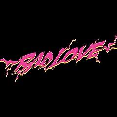 키(KEY) - BAD LOVE [1st Mini Album][LP Ver.][한정반]