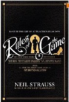 Rules of the Game (Paperback)