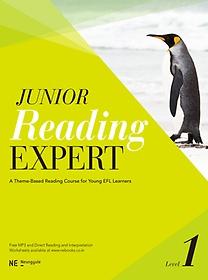 "<font title=""주니어 리딩 엑스퍼트 Junior Reading Expert 1"">주니어 리딩 엑스퍼트 Junior Reading Expe...</font>"