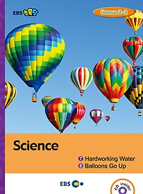 "<font title=""[EBS 초등영어] EBS 초목달 Science 1.Hardworking Water / 2.Balloons Go Up - Uranus 2-2"">[EBS 초등영어] EBS 초목달 Science 1.Hard...</font>"
