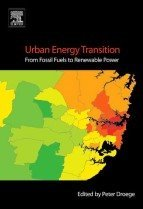 """<font title=""""Urban Energy Transition: From Fossil Fuels to Renewable Power (Hardcover) """">Urban Energy Transition: From Fossil Fue...</font>"""