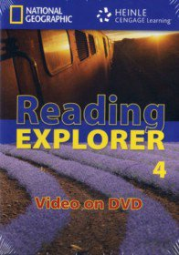 "<font title=""Reading Explorer 4 : Video on DVD (도서별매)"">Reading Explorer 4 : Video on DVD (도서...</font>"