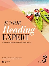 "<font title=""주니어 리딩 엑스퍼트 Junior Reading Expert 3"">주니어 리딩 엑스퍼트 Junior Reading Expe...</font>"