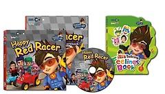 """<font title=""""EBS 번개맨 영어나라 교구활동놀이 5 - Happy Red Racer"""">EBS 번개맨 영어나라 교구활동놀이 5 - Hap...</font>"""