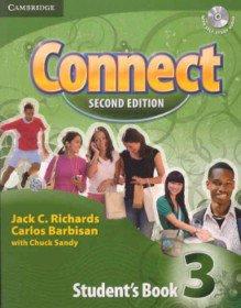 "<font title=""Connect 3 : Student"