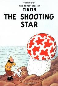 Shooting Sta (Paperback)