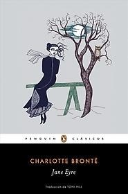 Jane Eyre (Paperback) - Spanish Edition
