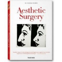 "<font title=""Aesthetic Surgery (Hardcover / Anniversary Edition)"">Aesthetic Surgery (Hardcover / Anniversa...</font>"