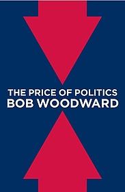 The Price of Politics (Hardcover)