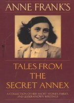 "<font title=""Anne Frank"