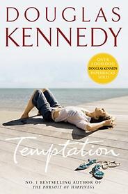 Temptation (Paperback/ New Ed edition)