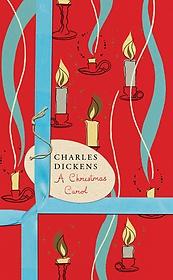 [한정판매] A Christmas Carol (Paperback)