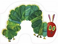 """<font title=""""All About the Very Hungry Caterpillar (Board Book)"""">All About the Very Hungry Caterpillar (B...</font>"""