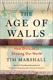 The Age of Walls (Hardcover)
