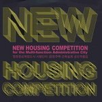 """<font title=""""NEW HOUSING COMPETITION FOR THE MULTI FUNCTION ADMINISTRATIVE CITY  """">NEW HOUSING COMPETITION FOR THE MULTI FU...</font>"""