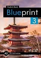 Blueprint 3 (Teacher