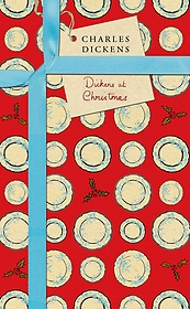 "<font title=""[한정판매] Dickens at Christmas (Paperback)"">[한정판매] Dickens at Christmas (Paperba...</font>"