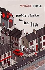 Paddy Clarke Ha Ha Ha (Paperback)