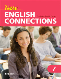 """<font title=""""New English Connections 1: Student Book with CD"""">New English Connections 1: Student Book ...</font>"""