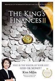 THE KING'S FINANCES 2