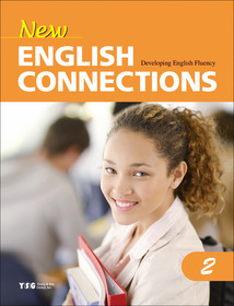 """<font title=""""New English Connections 2: Student Book with CD"""">New English Connections 2: Student Book ...</font>"""