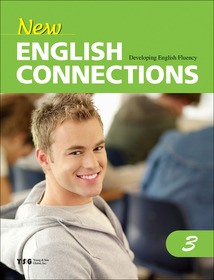 """<font title=""""New English Connections 3: Student Book with CD"""">New English Connections 3: Student Book ...</font>"""