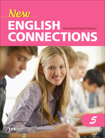 """<font title=""""New English Connections 5: Student Book with CD"""">New English Connections 5: Student Book ...</font>"""