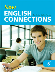 """<font title=""""New English Connections 6: Student Book with CD"""">New English Connections 6: Student Book ...</font>"""