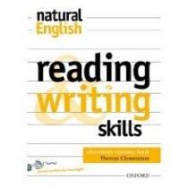"<font title=""Natural English Elementary - Reading Writing Skills  Resource Book (Paperback)"">Natural English Elementary - Reading Wri...</font>"