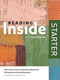 "<font title=""리딩 인사이드 스타터 Reading Inside Starter"">리딩 인사이드 스타터 Reading Inside Star...</font>"